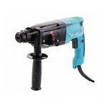 Перфоратор SDS+ Makita HR 2450