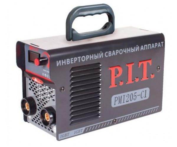 Сварочный аппарат инв генератор бензиновый prorab 2800